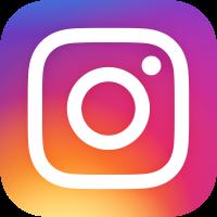 Instagram del Centre d'Art Maristany