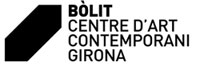 Bolit Centre d'Art Contemporani Girona