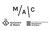 Mataró Art Contemporani